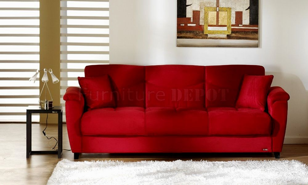 fresh target sleeper sofa ideas-Inspirational Target Sleeper sofa Decoration