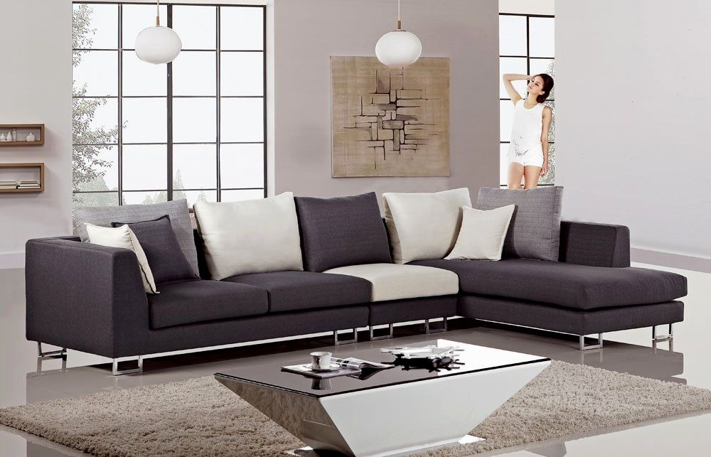 fresh three piece sectional sofa model-Wonderful Three Piece Sectional sofa Photograph
