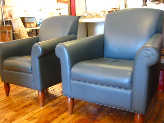 fresh two seater recliner sofa decoration-Superb Two Seater Recliner sofa Construction