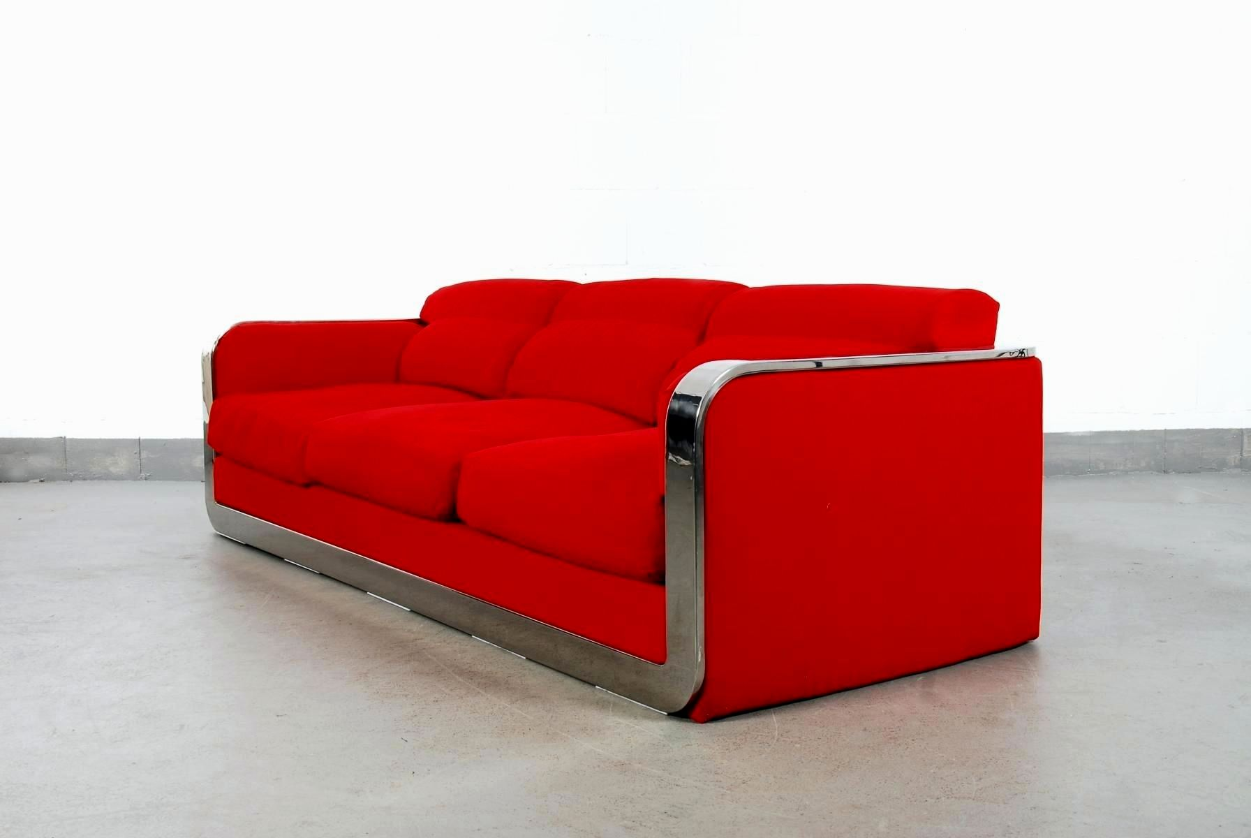 fresh two seater sofa bed collection-Amazing Two Seater sofa Bed Inspiration