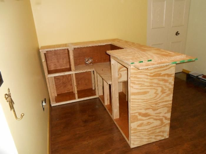 fresh unfinished sofa table gallery-Beautiful Unfinished sofa Table Gallery