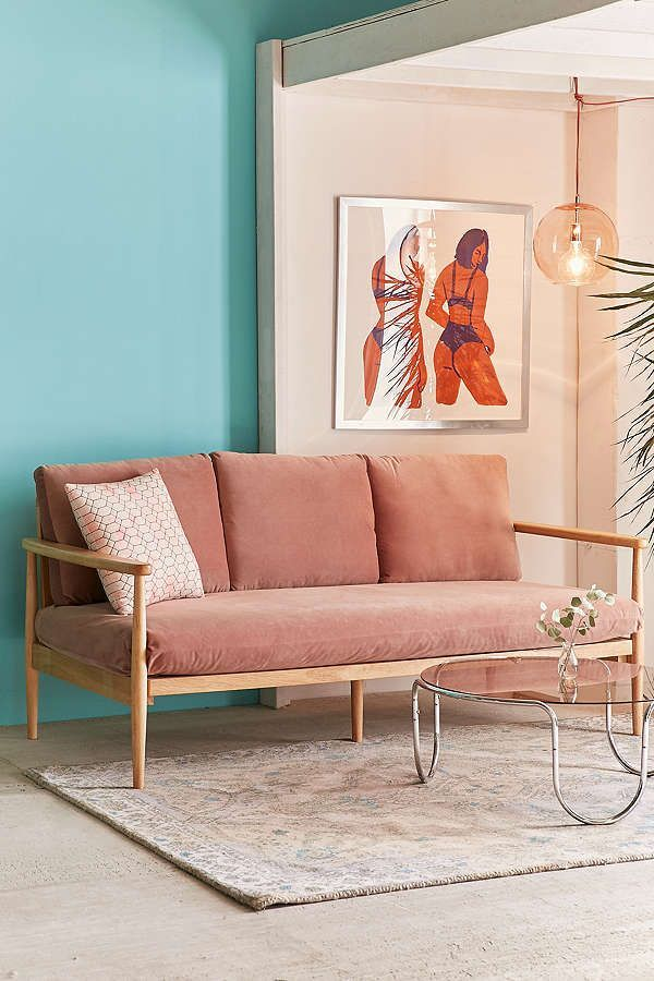 fresh urban outfitters sofa portrait-Fascinating Urban Outfitters sofa Design