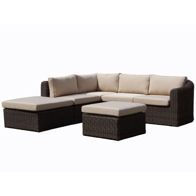 fresh used sofa set for sale image-Amazing Used sofa Set for Sale Photograph