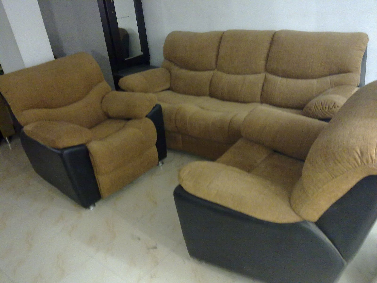 fresh used sofa set for sale inspiration-Amazing Used sofa Set for Sale Photograph