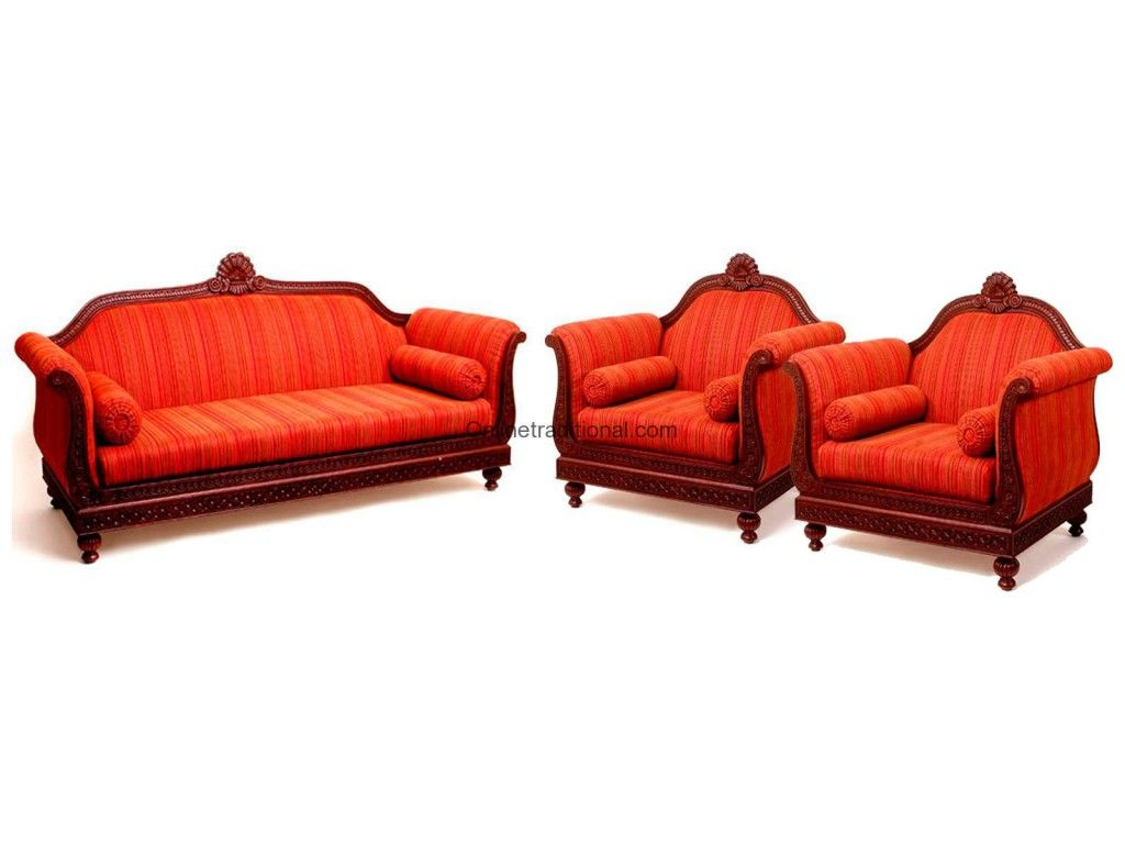 fresh used sofa set for sale pattern-Amazing Used sofa Set for Sale Photograph