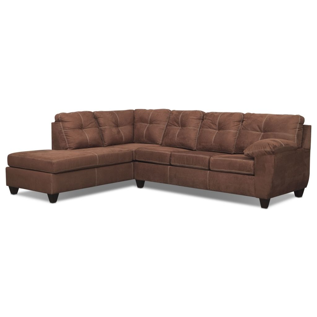 fresh walmart sofa beds inspiration-Excellent Walmart sofa Beds Layout