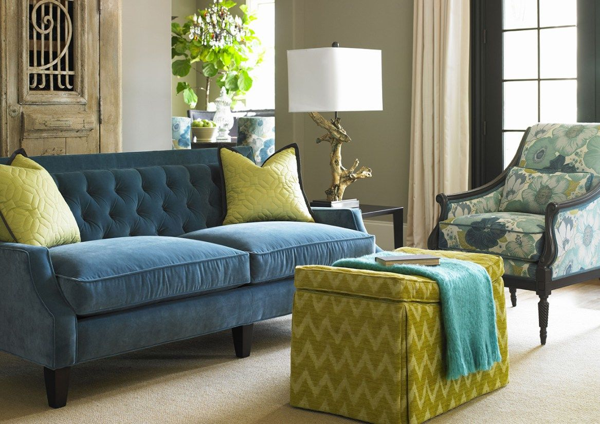 fresh wesley hall sofa decoration-Fascinating Wesley Hall sofa Wallpaper