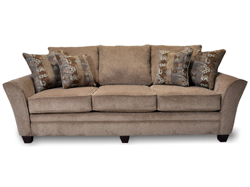 fresh world market abbott sofa plan-Excellent World Market Abbott sofa Online