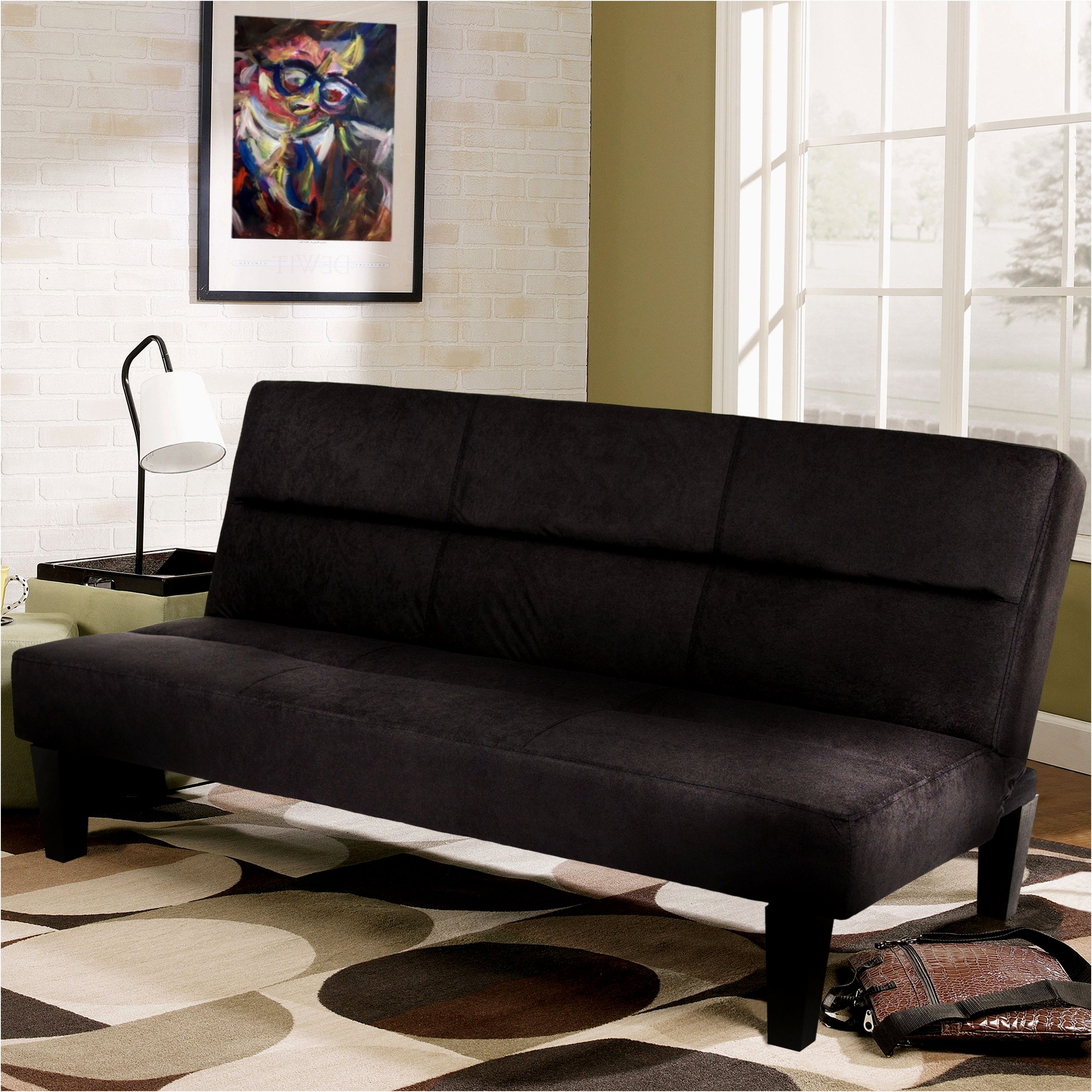 fresh world market sofa bed photograph-Excellent World Market sofa Bed Picture