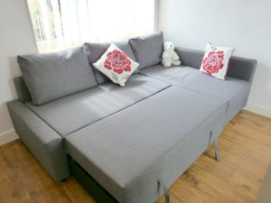 Friheten sofa Bed Review Fantastic Nice Fresh Ikea Friheten sofa Bed Review About Remodel Home Portrait
