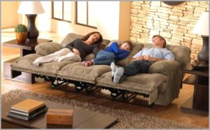 Full Reclining sofa Superb Full Reclining sofa Fancy Full Reclining sofa sofas and Picture