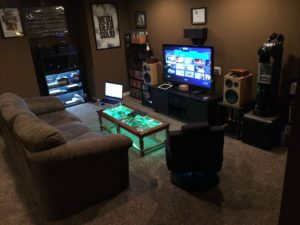 Game Room sofa Fresh Fresh Game Room sofa About Remodel Fice sofa Ideas with Game Décor