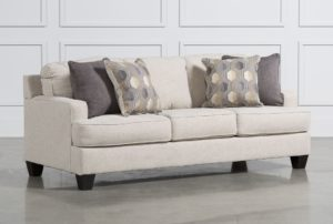 Gray Linen sofa Unique Luxury Gray Linen sofa About Remodel sofa Design Ideas with Wallpaper