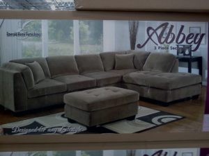 Gray Sectional sofa Costco Finest Gray Sectional sofa Costco Decorating Costco Sectionals Grey Architecture