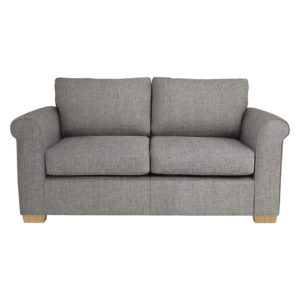 Grey sofa Bed Inspirational Buy John Lewis Malone 2 Seater Small sofa Bed with Pocket Sprung Plan
