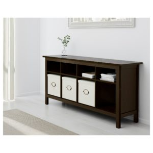 Hemnes sofa Table Elegant Hemnes Console Table Black Brown Ikea Wallpaper