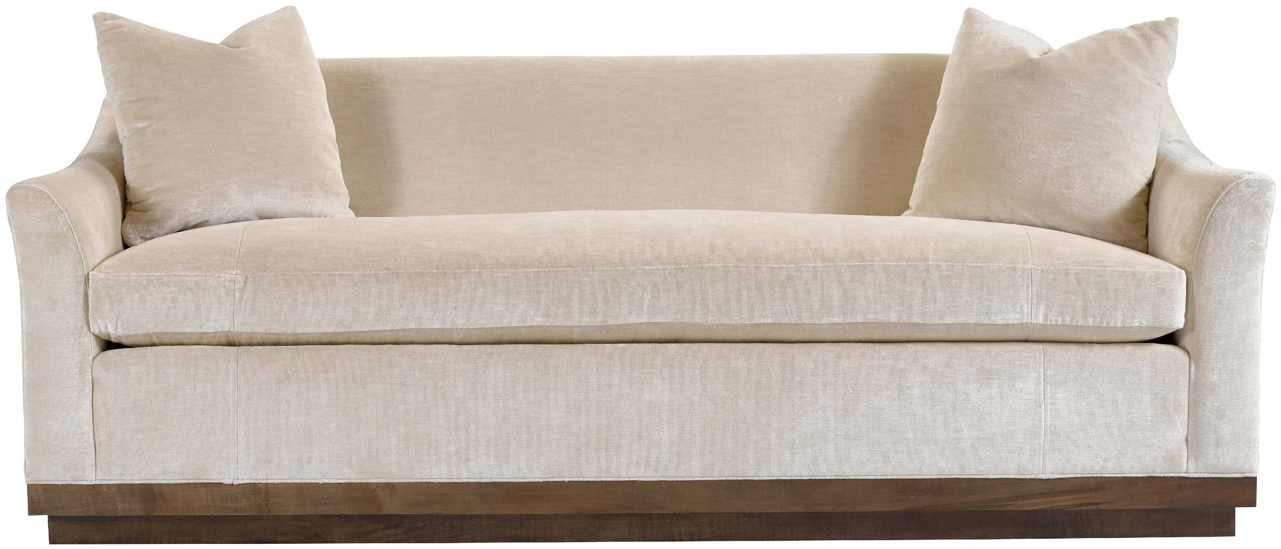 Hickory Chair sofa Awesome Inspirational Hickory Chair sofa S Ideas