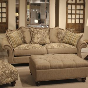 Hm Richards sofa Modern Luxury S Hm Richards sofa sofa Ideas Gallery