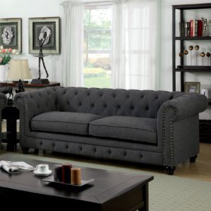 Hokku Designs sofa Cute Fancy Hokku Designs sofa Fice sofa Ideas with Hokku Designs sofa Online