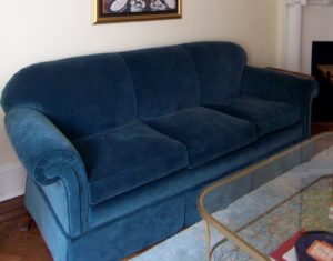 How Much Does It Cost to Reupholster A sofa Best Couch Cost Reupholster sofa K Inspiring to A Nz Concept