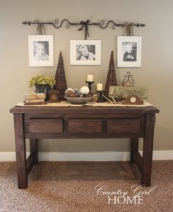 How to Decorate A sofa Table Contemporary Awesome Christmas Decorating sofa Table Ideas Including for Construction