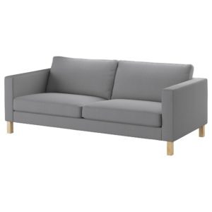 Ikea sofa Cover Fresh Karlstad sofa Cover Ikea Wallpaper
