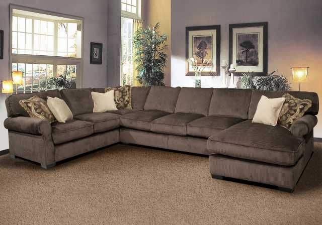 incredible 7 seat sectional sofa portrait-Latest 7 Seat Sectional sofa Image