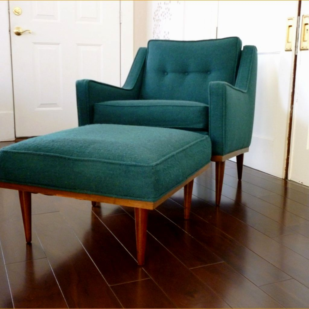 incredible affordable mid century modern sofa photograph-Fascinating Affordable Mid Century Modern sofa Photograph