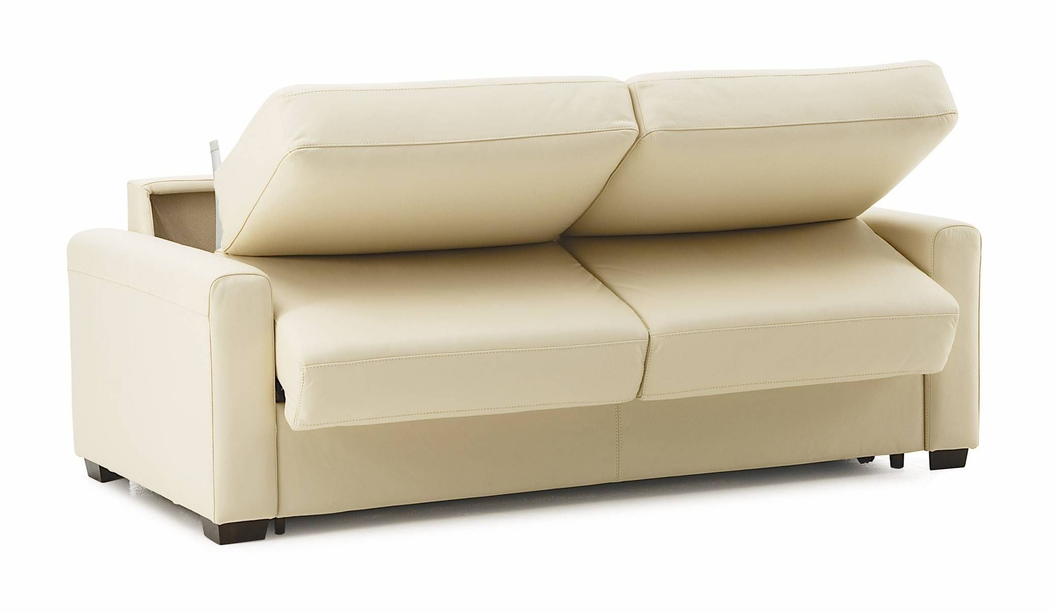 incredible american leather sleeper sofa reviews pattern-Sensational American Leather Sleeper sofa Reviews Layout