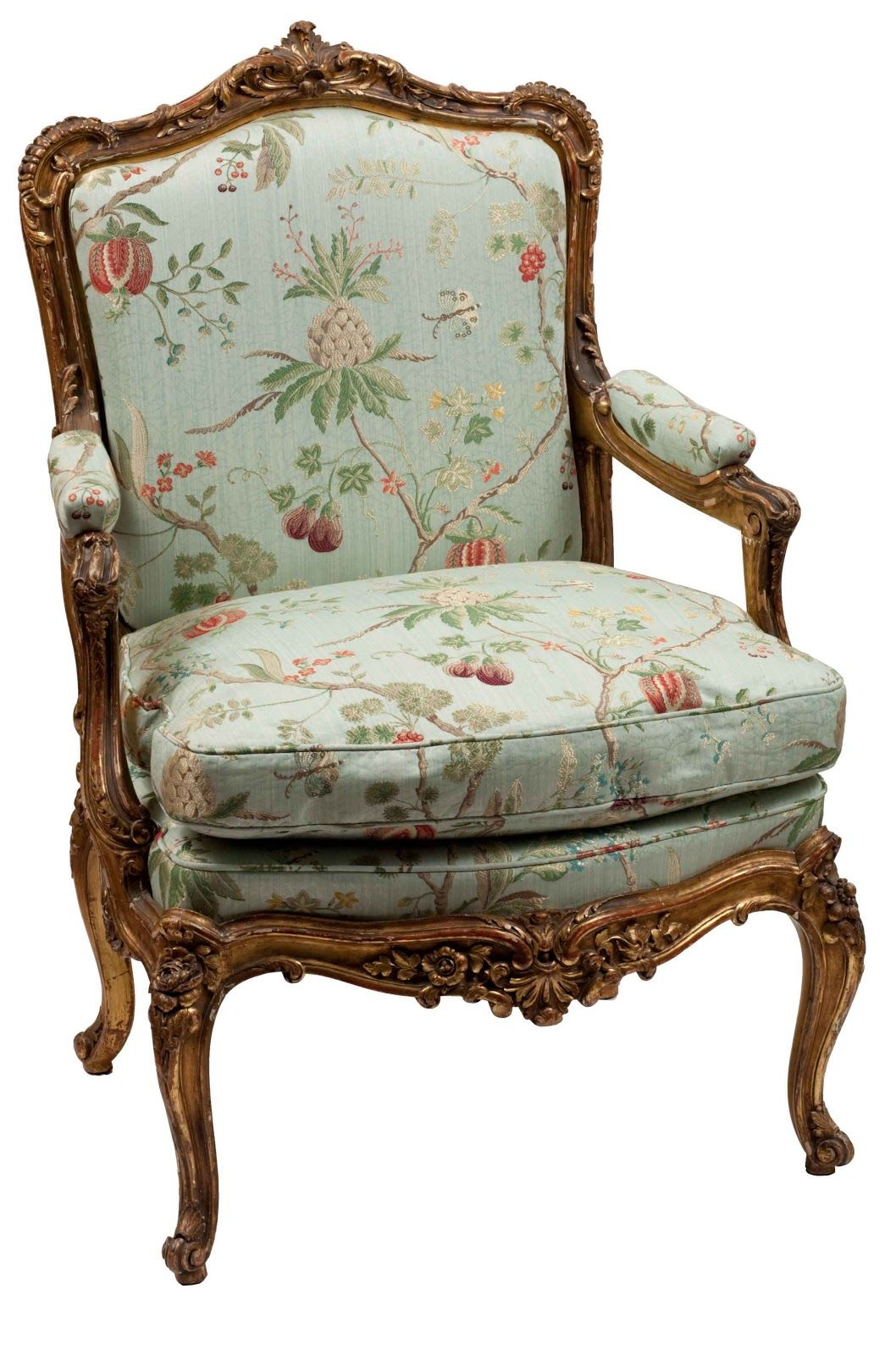 incredible antique sofa styles picture-Luxury Antique sofa Styles Gallery