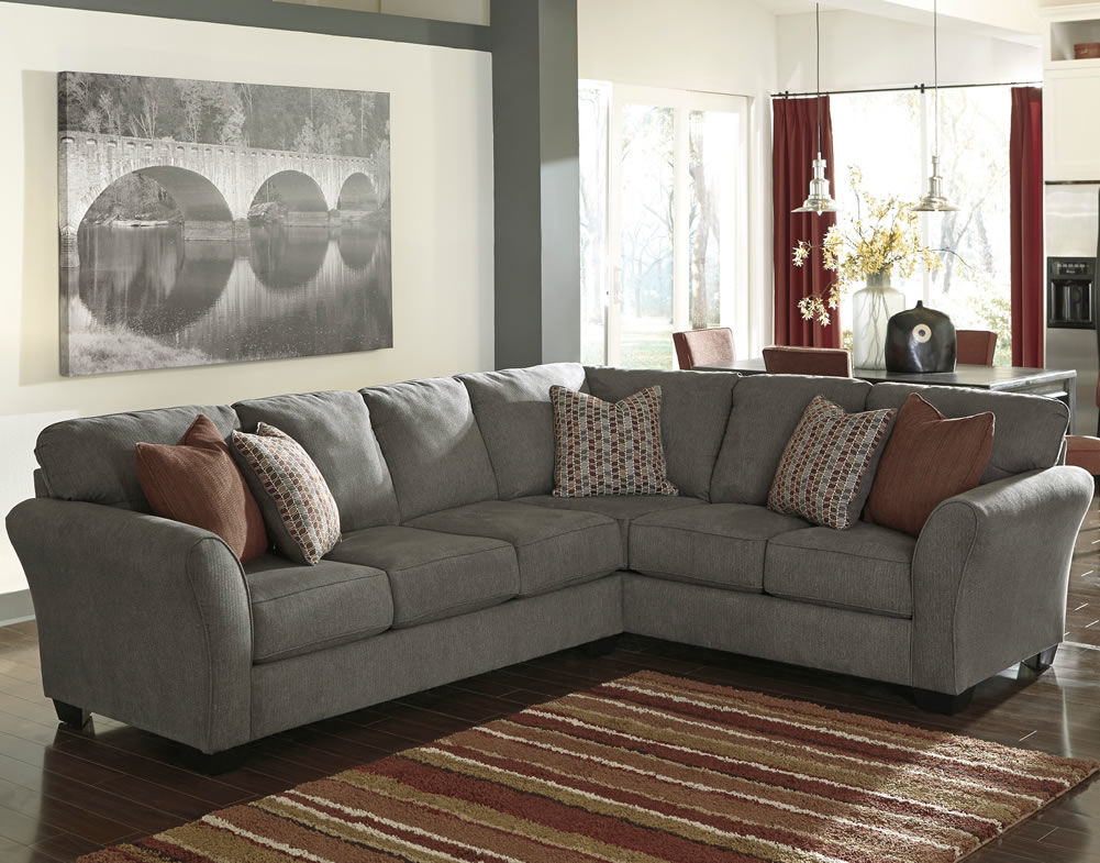 incredible ashley furniture sofa beds concept-Stylish ashley Furniture sofa Beds Plan