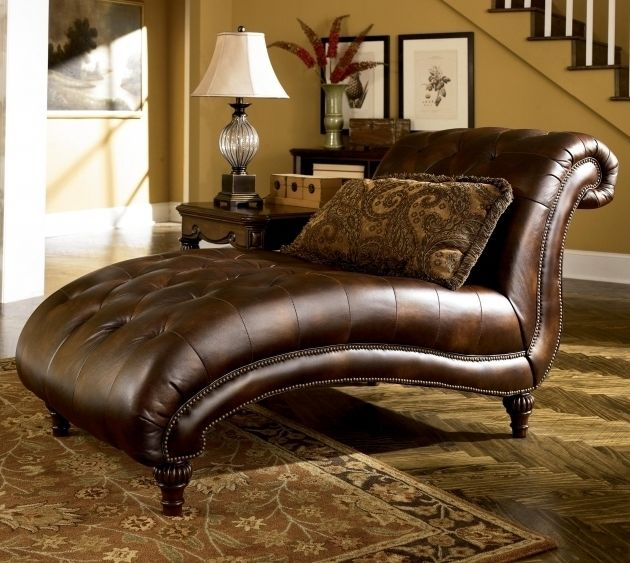 incredible ashley furniture sofa chaise picture-Stylish ashley Furniture sofa Chaise Décor