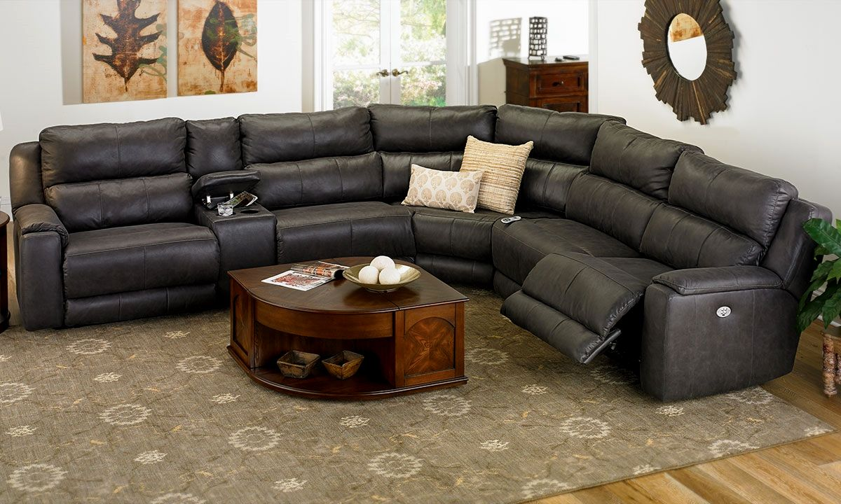 Incredible Ashley Sofa Reviews Picture Lovely Photograph