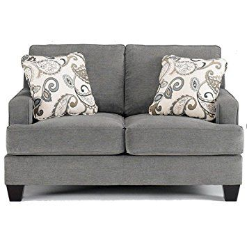 incredible ashley yvette sofa plan-Lovely ashley Yvette sofa Wallpaper