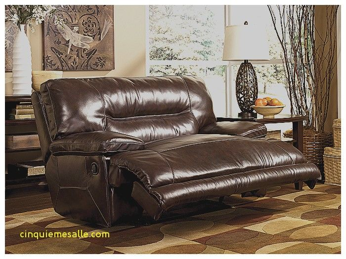 incredible baja convert a couch and sofa bed online-Modern Baja Convert A Couch and sofa Bed Gallery