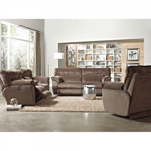 incredible beige reclining sofa layout-Contemporary Beige Reclining sofa Concept