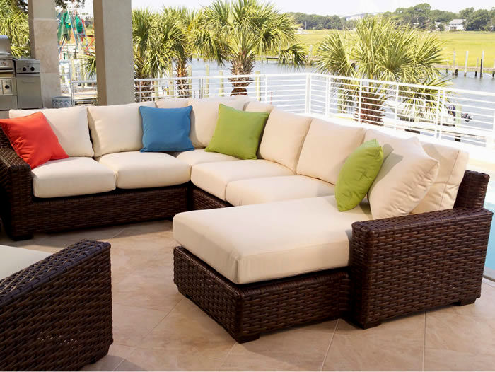 incredible beige sectional sofa collection-Awesome Beige Sectional sofa Wallpaper