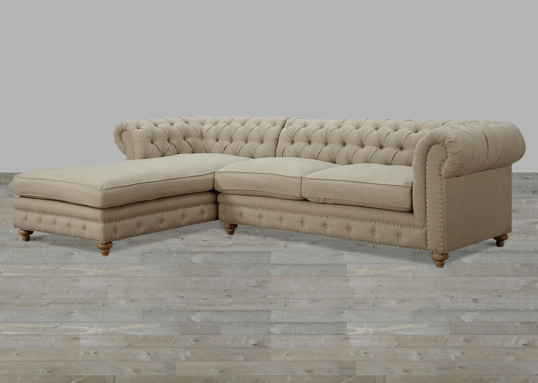 incredible beige sectional sofa image-Awesome Beige Sectional sofa Wallpaper