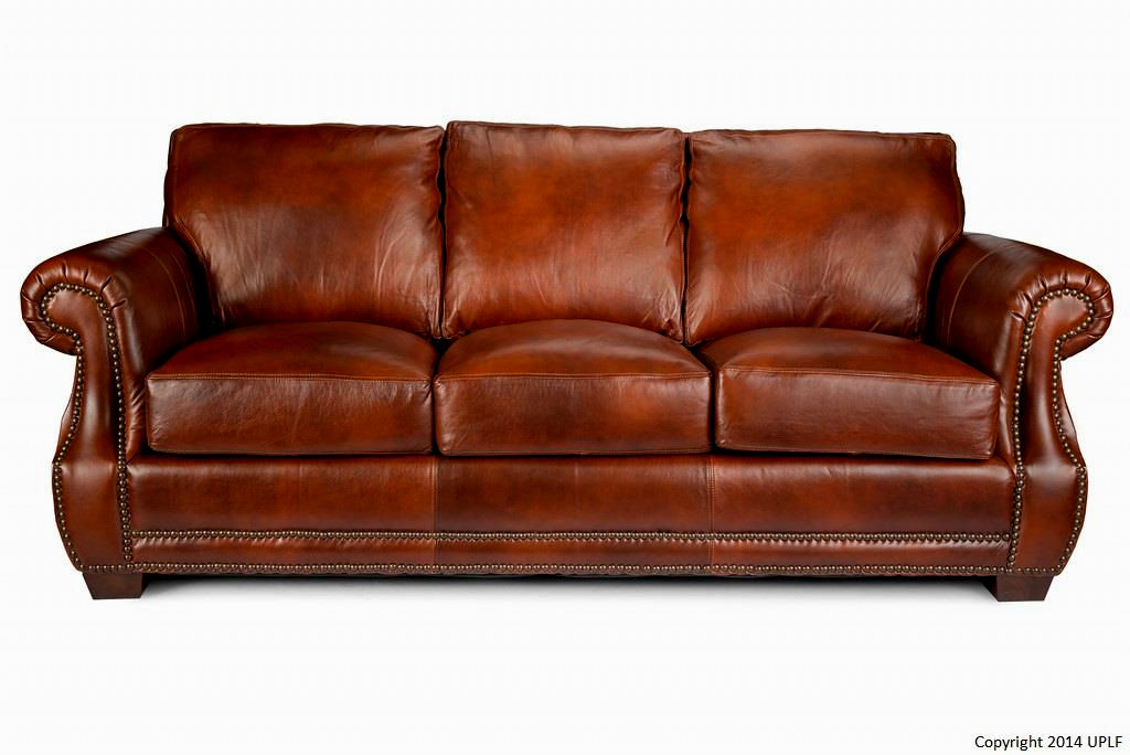 incredible best leather sofas photo-Fantastic Best Leather sofas Design