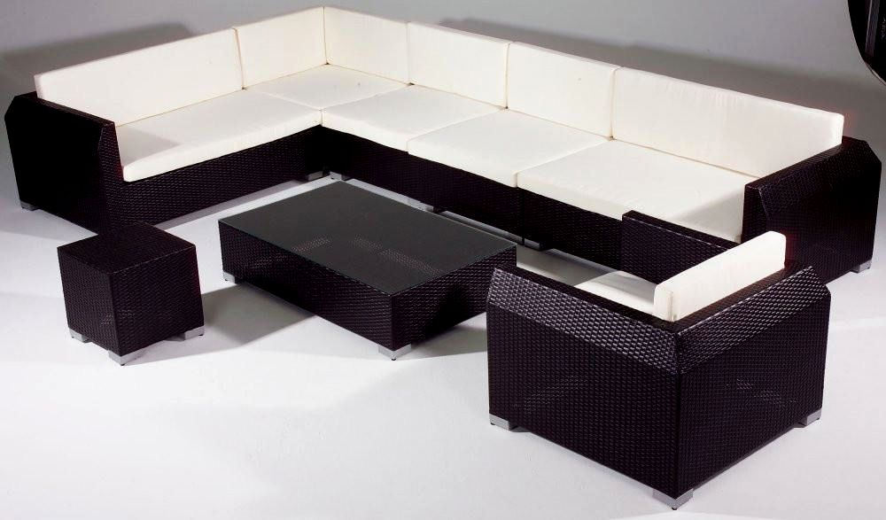 incredible best quality leather sofa design-Best Best Quality Leather sofa Photo
