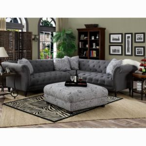 incredible best rated sectional sofas construction-Fantastic Best Rated Sectional sofas Ideas