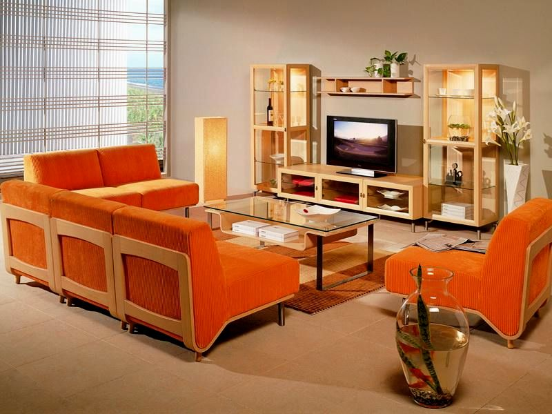incredible best sectional sofas layout-New Best Sectional sofas Inspiration