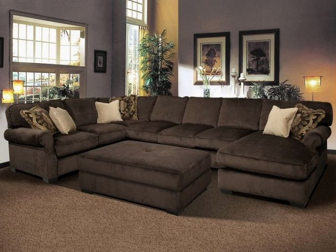incredible big lots sectional sofa image-Lovely Big Lots Sectional sofa Plan