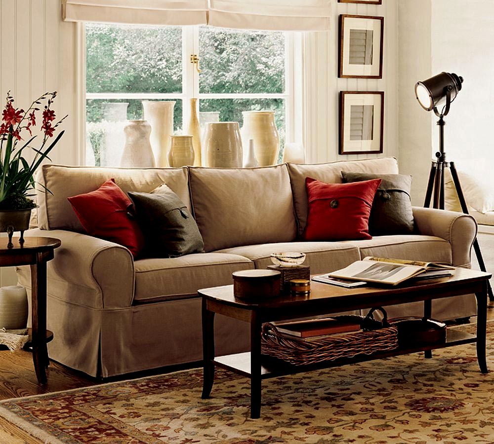 incredible big sectional sofas image-Stylish Big Sectional sofas Layout