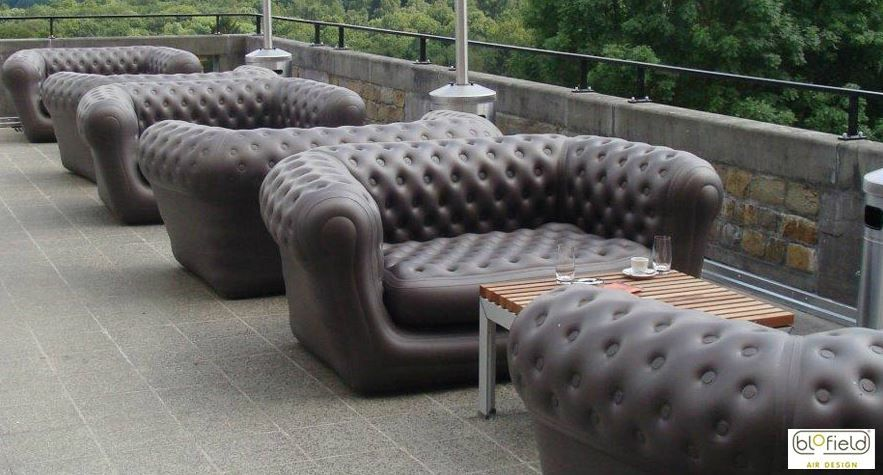 incredible blow up sofa bed pattern-Wonderful Blow Up sofa Bed Online