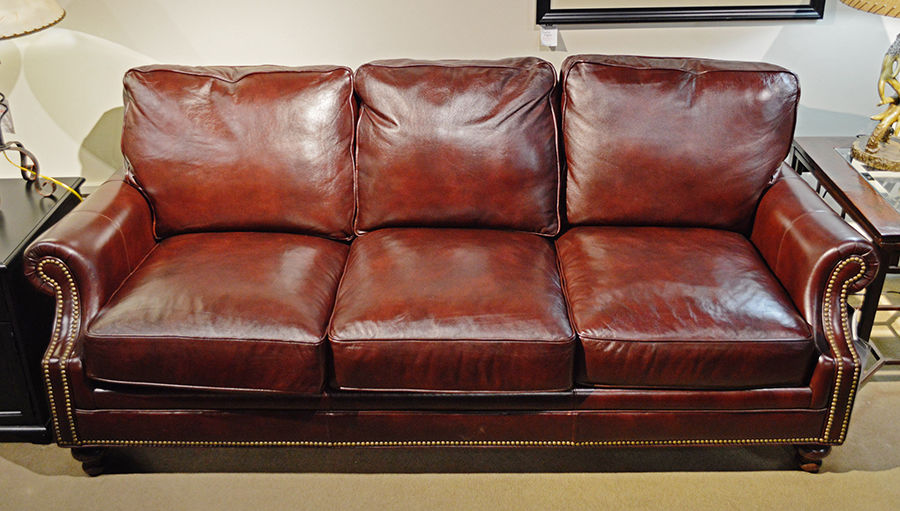 incredible bradington young leather sofa concept-Incredible Bradington Young Leather sofa Pattern