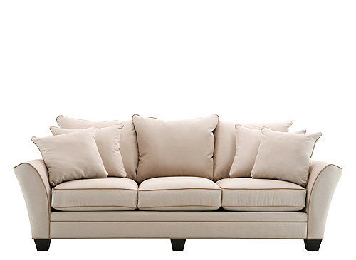 incredible briarwood microfiber sofa layout-Elegant Briarwood Microfiber sofa Inspiration