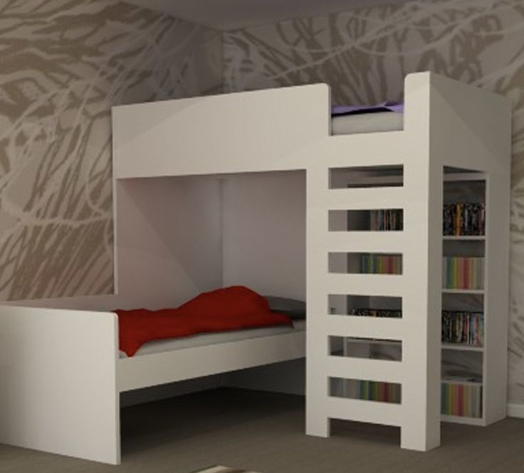 incredible bunk bed sofa picture-Fresh Bunk Bed sofa Architecture