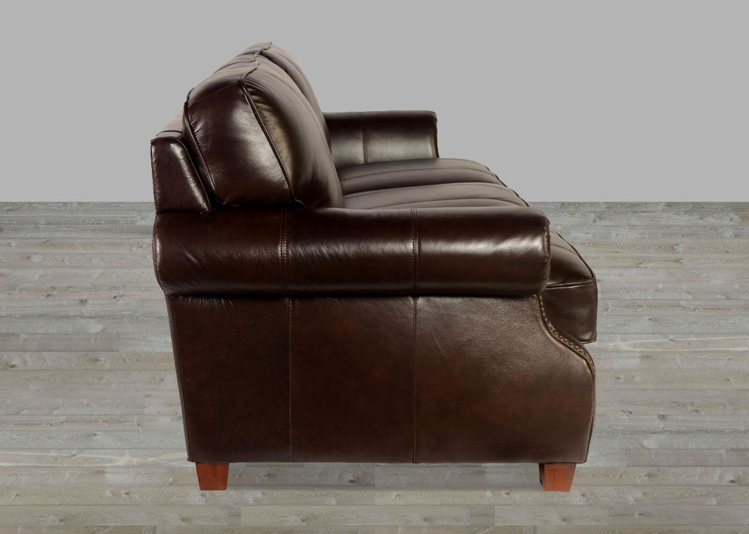 incredible burgundy leather sofa collection-Beautiful Burgundy Leather sofa Construction