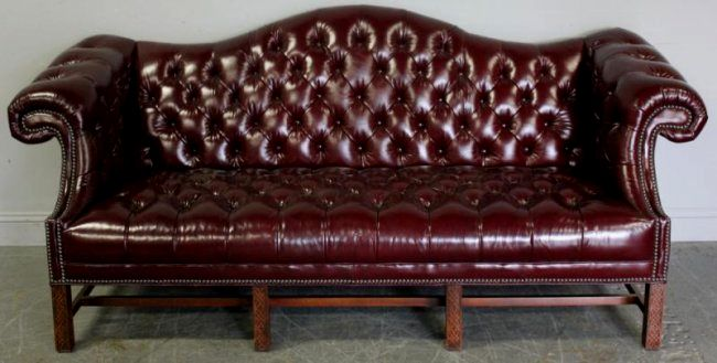 incredible camel leather sofa design-Stunning Camel Leather sofa Construction